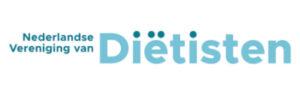 NL ver van dietisten
